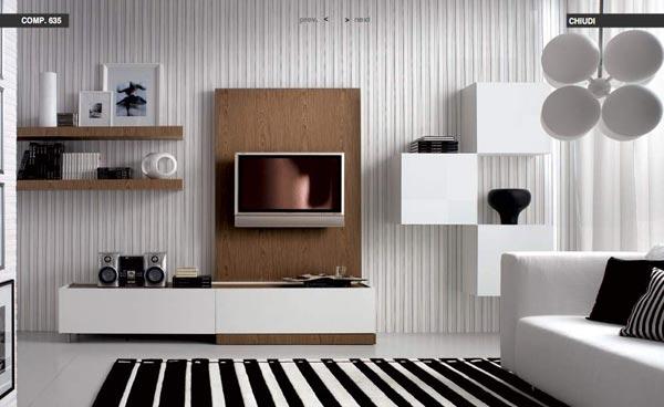 salas-diseño-09
