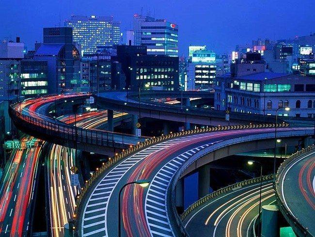 carretera-japon-01