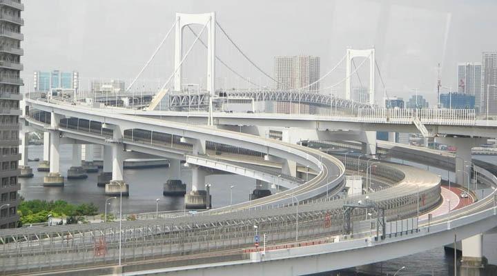 carretera-japon-010