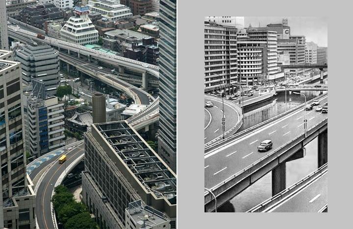 carretera-japon-012