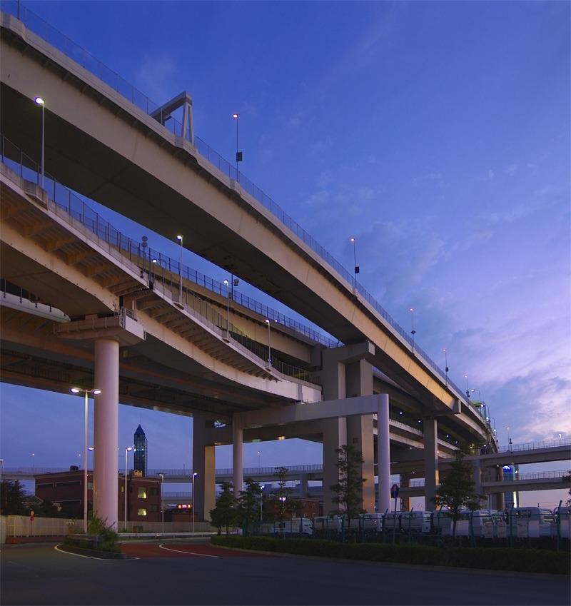 carretera-japon-014