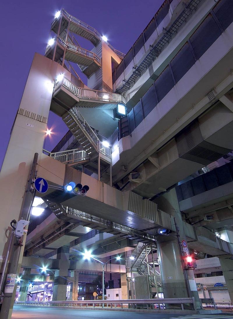 carretera-japon-016