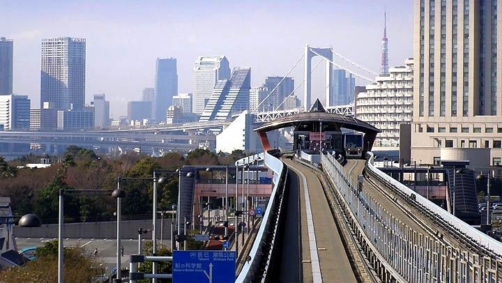 carretera-japon-018