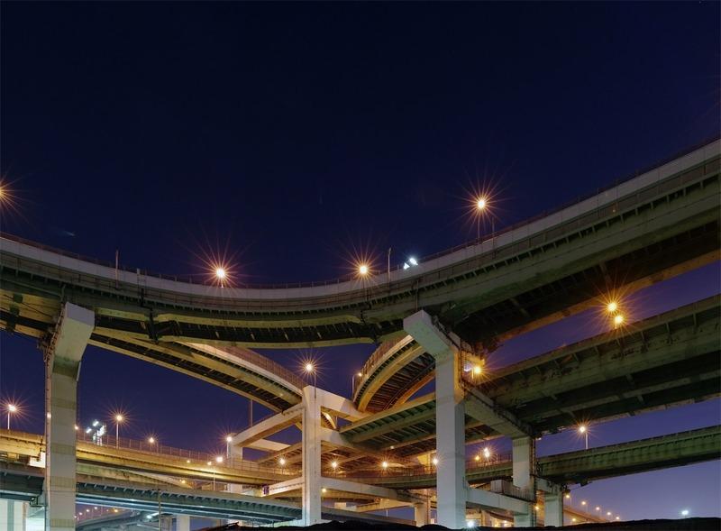 carretera-japon-02