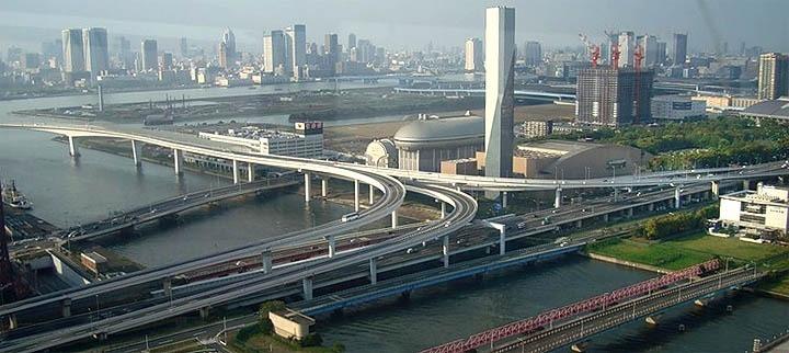 carretera-japon-06