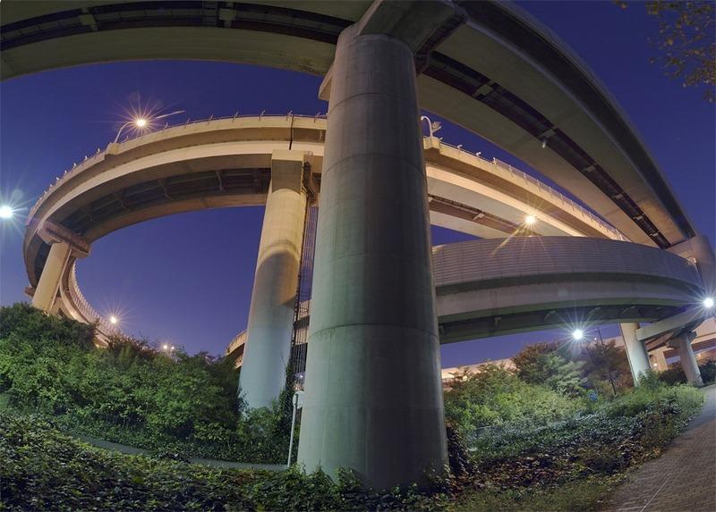 carretera-japon-07