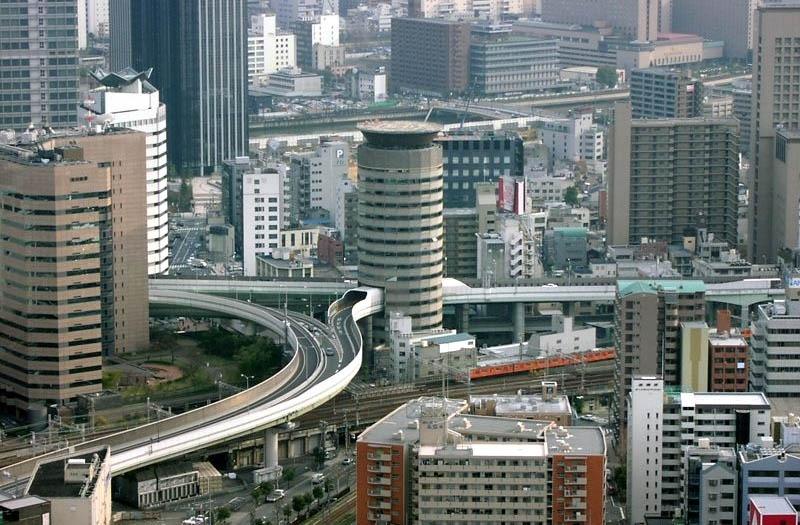 carretera-japon-08