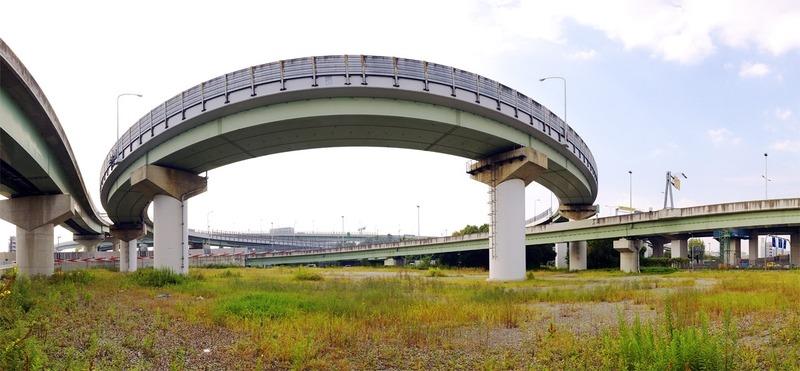 carretera-japon-09