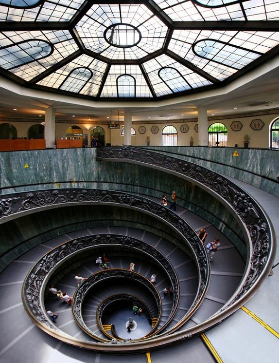 escaleras-01