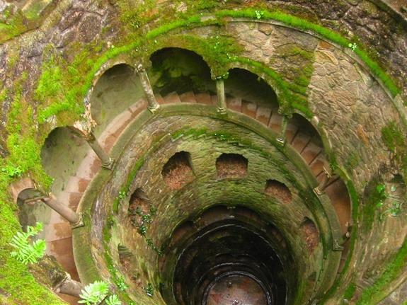 escaleras-011