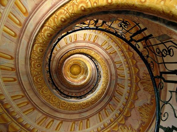 escaleras-015