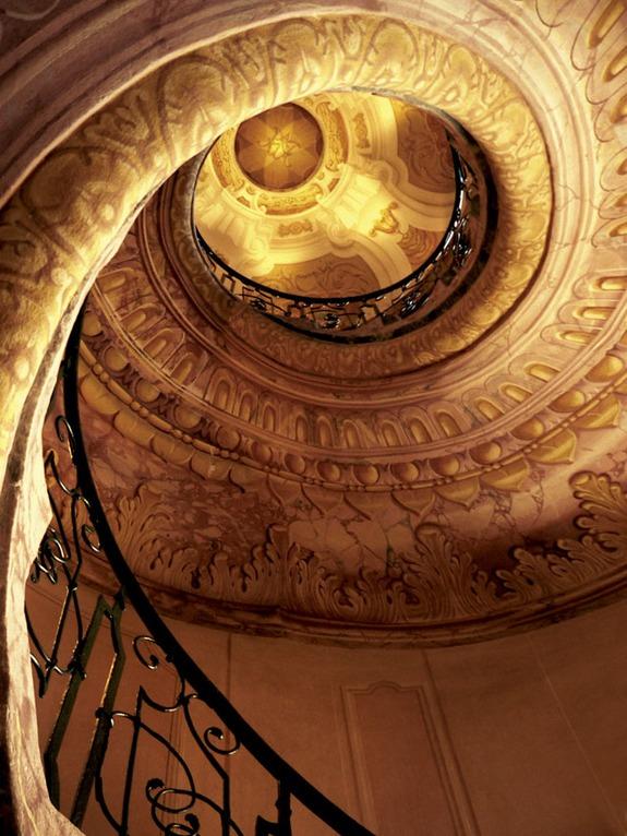 escaleras-016