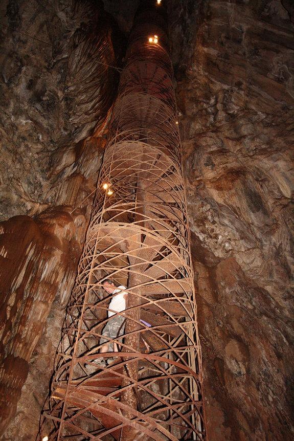 escaleras-017