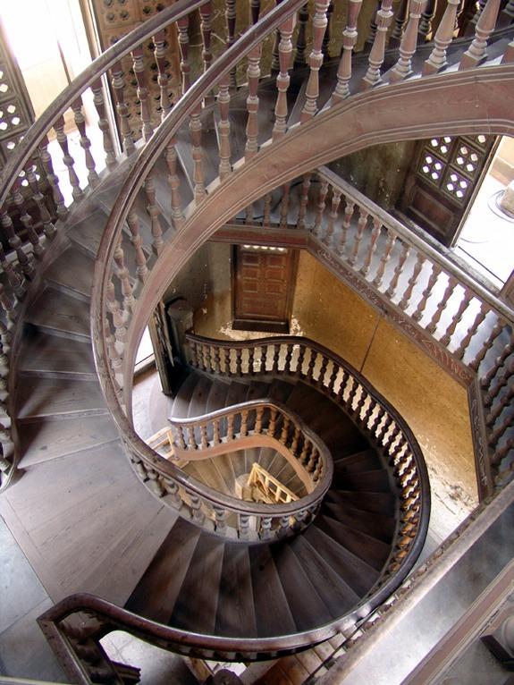 escaleras-03