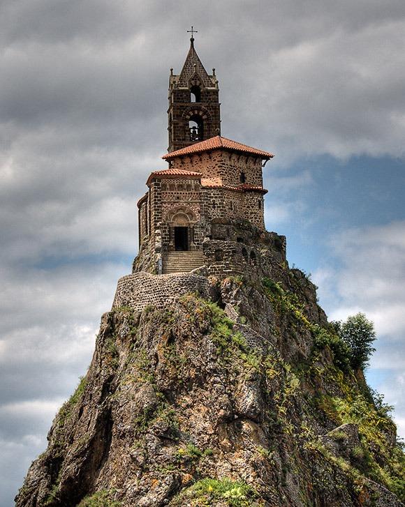 iglesia-inusual-01