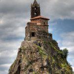 20 Iglesias Inusuales O Raras – Parte II (25 Imágenes)