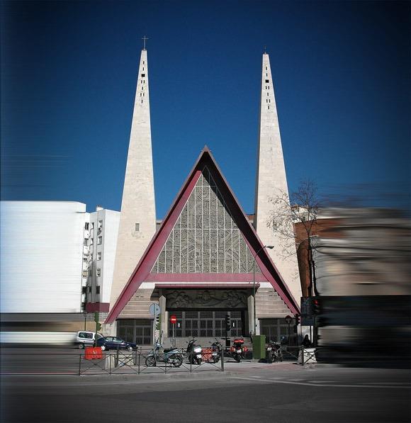 iglesia-inusual-0121