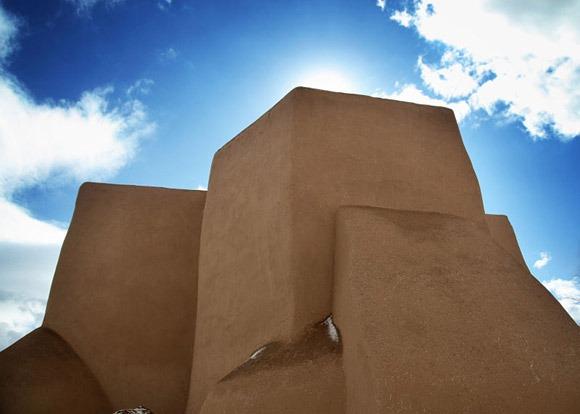 iglesia-inusual-0123