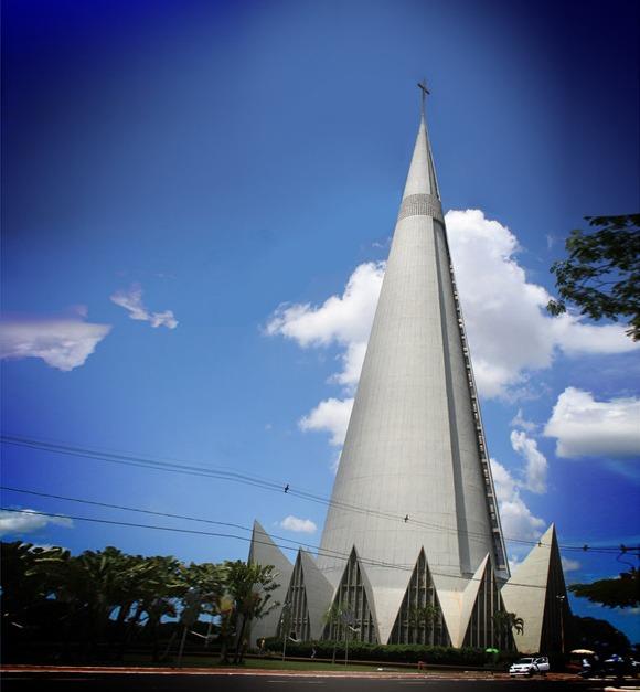 iglesia-inusual-013