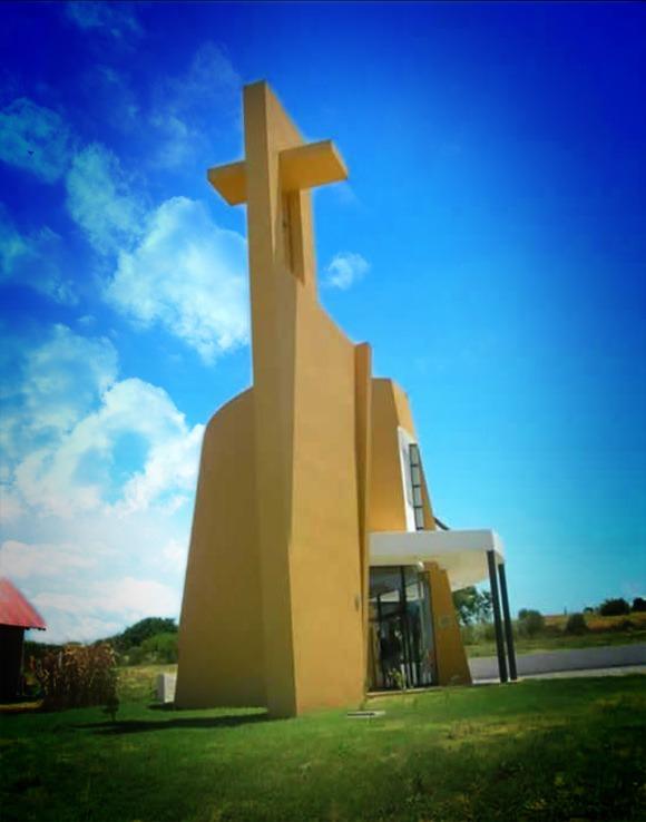 iglesia-inusual-018