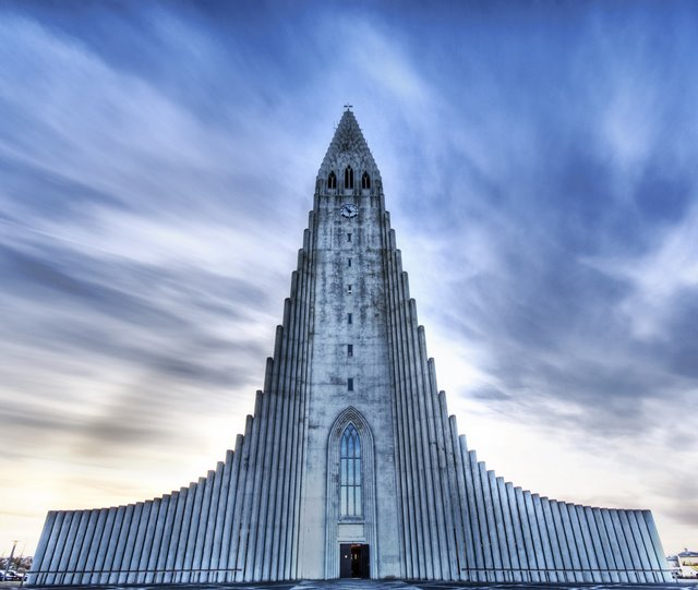 iglesias-raras-01