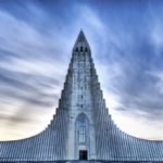 20 iglesias inusuales o raras – Parte I (24 imágenes)