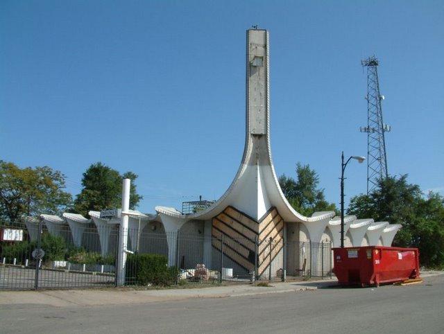 iglesias-raras-015