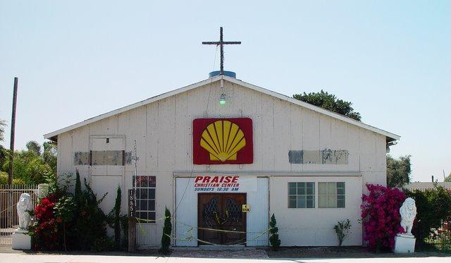 Huntington Beach Baptist Church Huntington Beach Ca