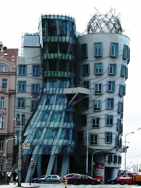 edificios-extraños-012