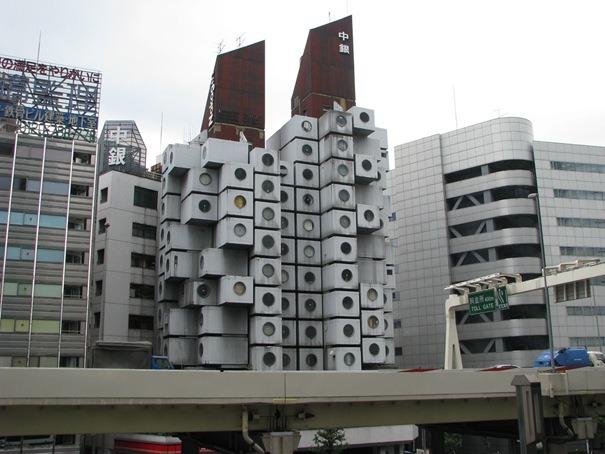 edificios-extraños-016