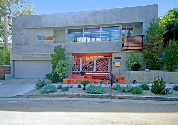 luxury-casa-california-1