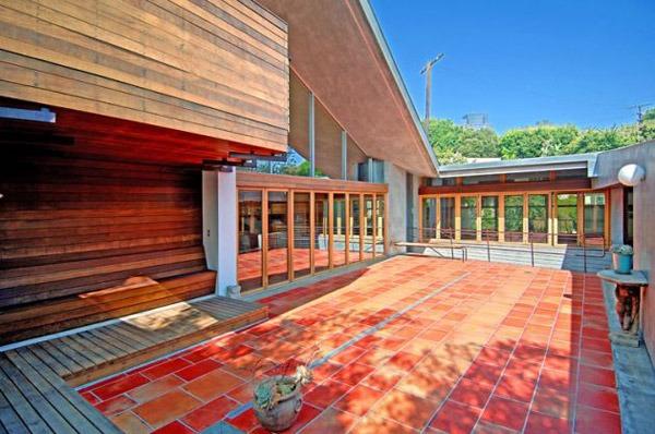 luxury-casa-california-2