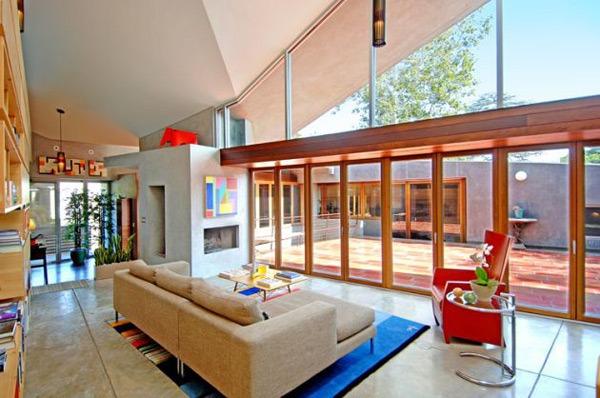 luxury-casa-california-3
