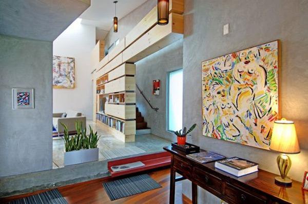 luxury-casa-california-5