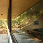 Blair Residencia por el Arquitecto Bruce Bolander (20 imágenes)