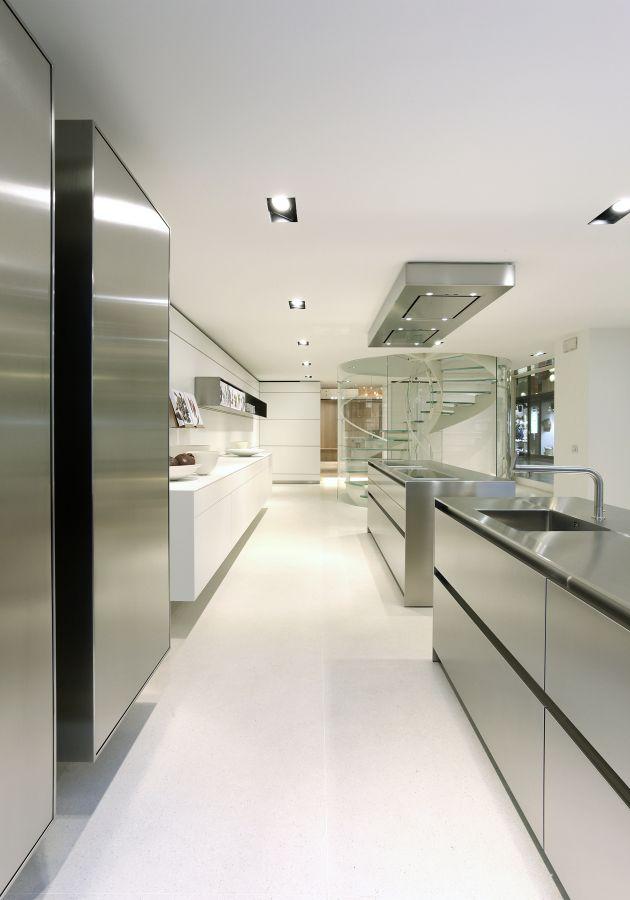 cocinas-conten-013
