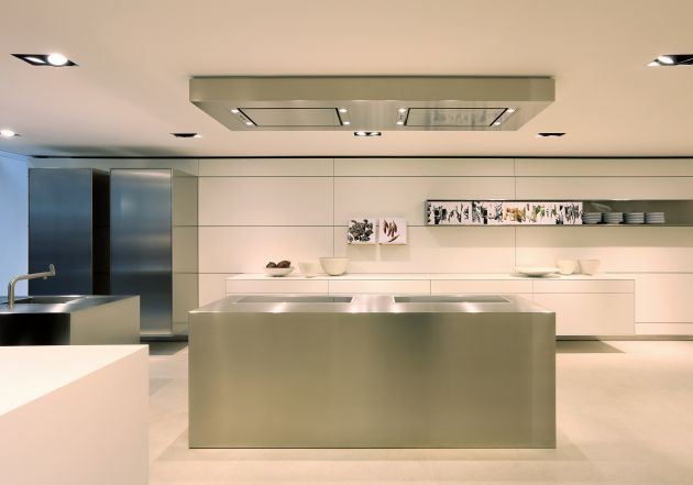 cocinas-conten-014