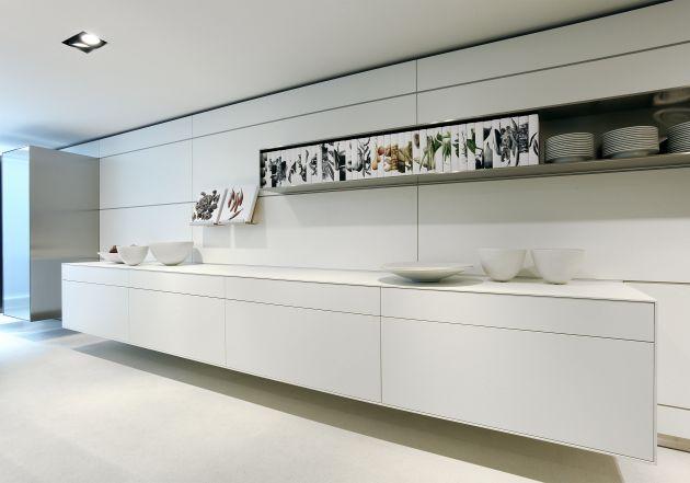 cocinas-conten-015