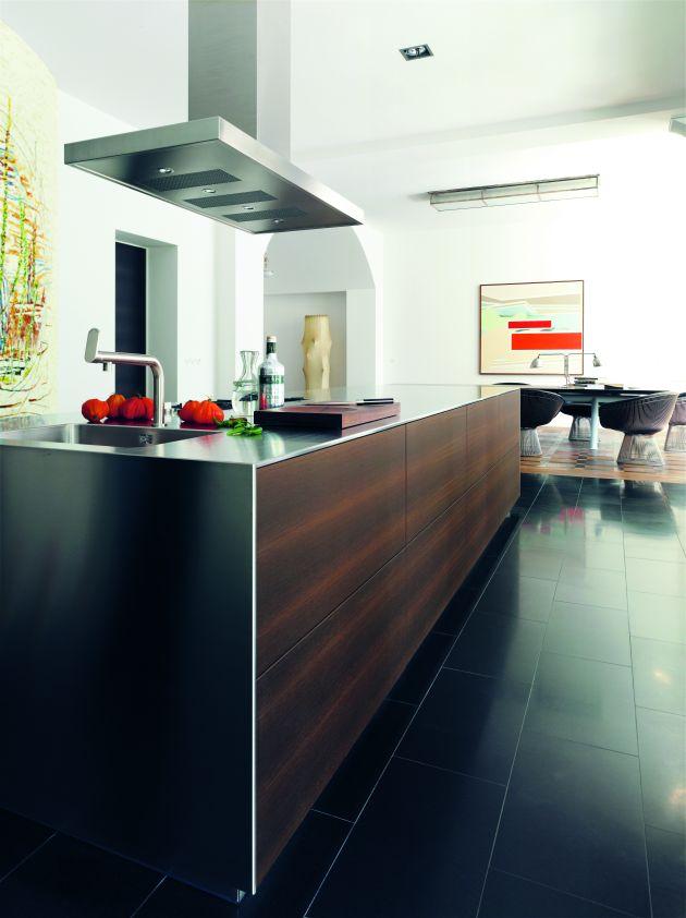 cocinas-conten-018