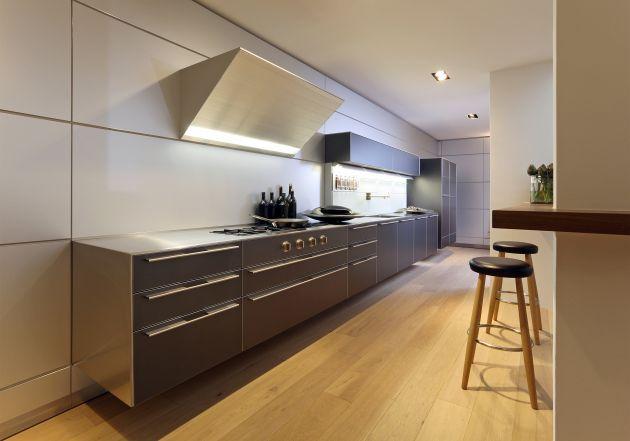 cocinas-conten-020