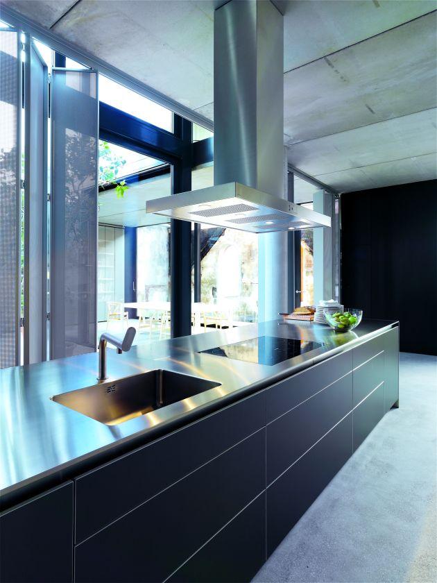 cocinas-conten-022