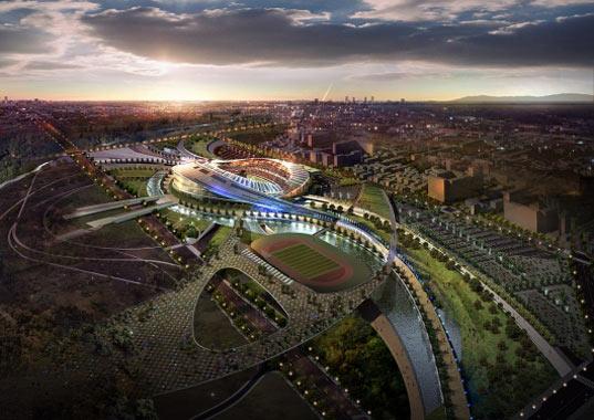 estadio-2014-01