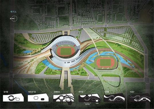 estadio-2014-02
