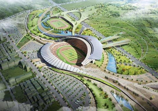 estadio-2014-03