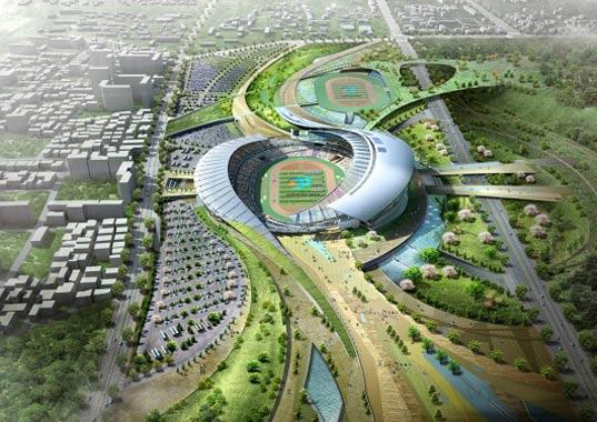 estadio-2014-04