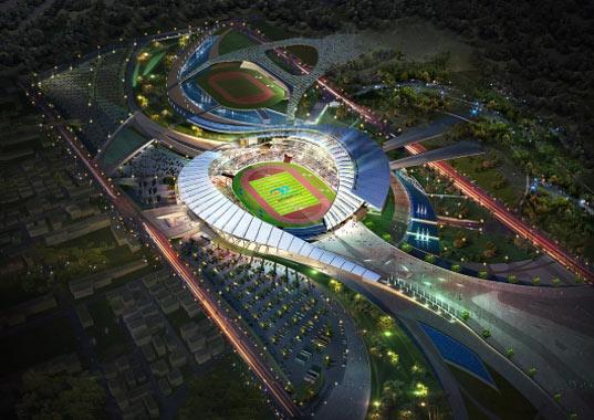 estadio-2014-06