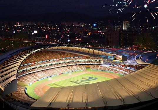 estadio-2014-07