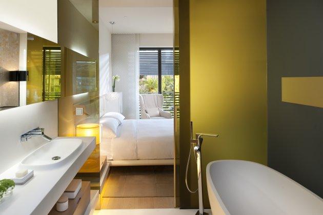 hotel-mandarin-011