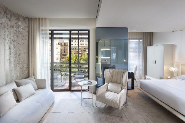 hotel-mandarin-012