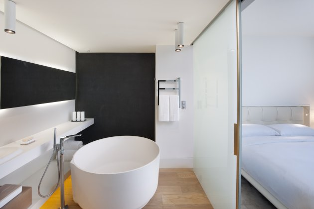hotel-mandarin-014